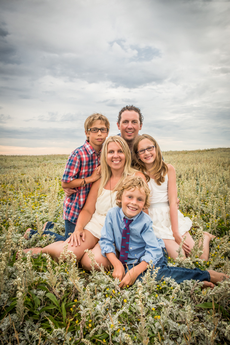 famille-dominique-lebel-photographe